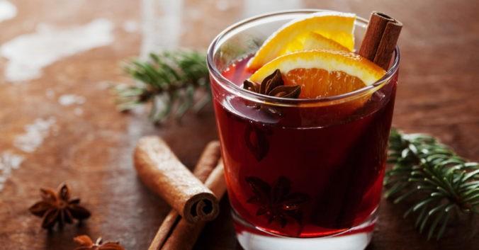 blog vin Beaux-Vins dégustation oenologie rhume grippe vin chaud