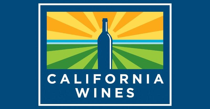 blog vin beaux-vins arsenic vin americain california wines