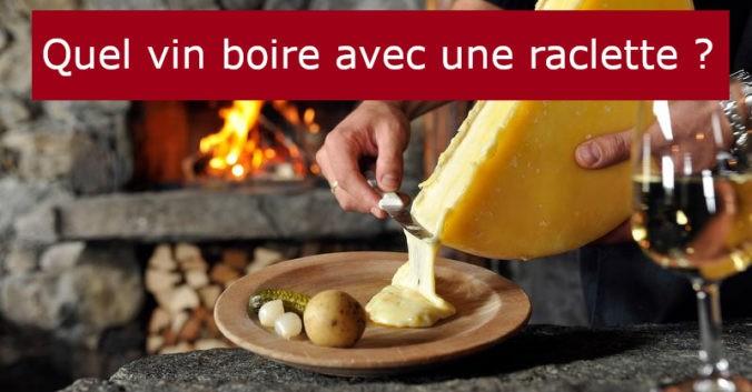 blog vin beaux-vins oenologie dégustation accord vins raclette