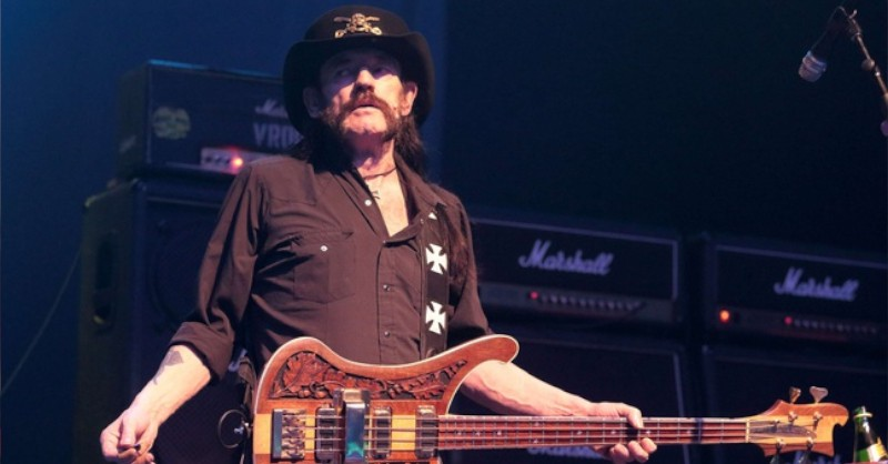 blog vin beaux-vins Motorhead mort Lemmy