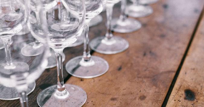 blog vin Beaux-Vins commet choisir verre vin
