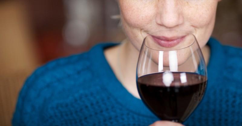 Blog Beaux-Vins dégustation déguster oenologie vin sentir