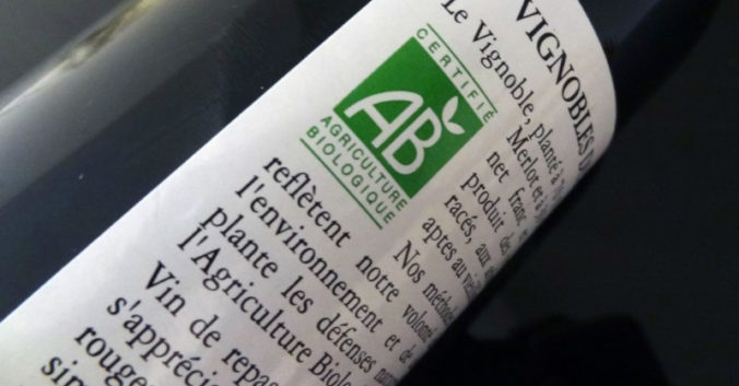 Blog vin Beaux-VIns oenologie dégustation bio