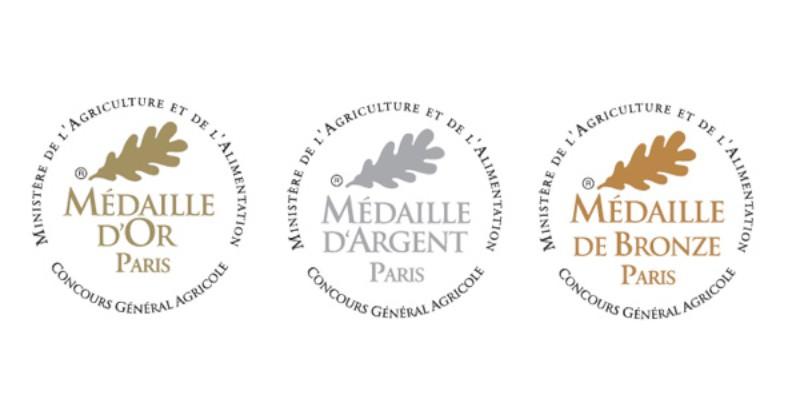 Blog vin Beaux-Vins ordre dégustation vins oenologie médailles grande surface gms