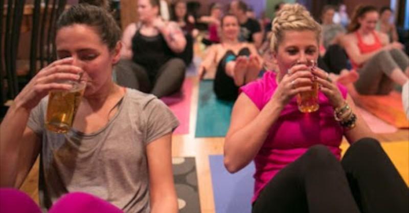 Sport vin gym musculation muscu blog beaux-vins