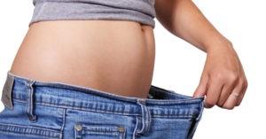 Régime : Un verre de vin aide-t-il à maigrir plus vite ?