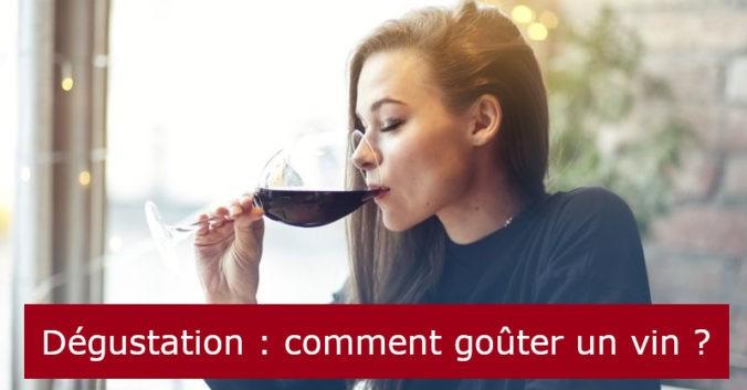 Blog Beaux-Vins oenologie dégustation vin