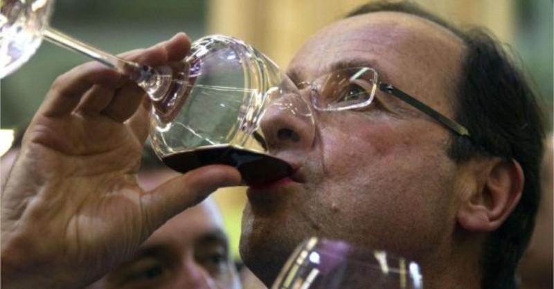 blog vin beaux-vins dégustation oenologie goûter vins