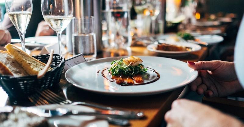 blog vin Beaux-Vins oenologie dégustation choisir vins restaurant menu service