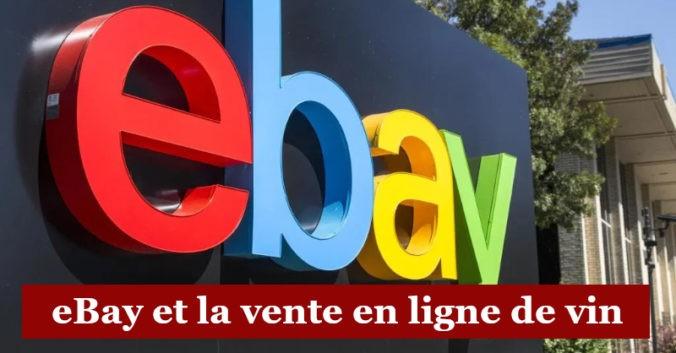 blog vin Beaux-Vins oenologie dégustation vins vente ligne ebay