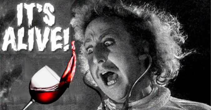 blog vins beaux-vins vin synthese
