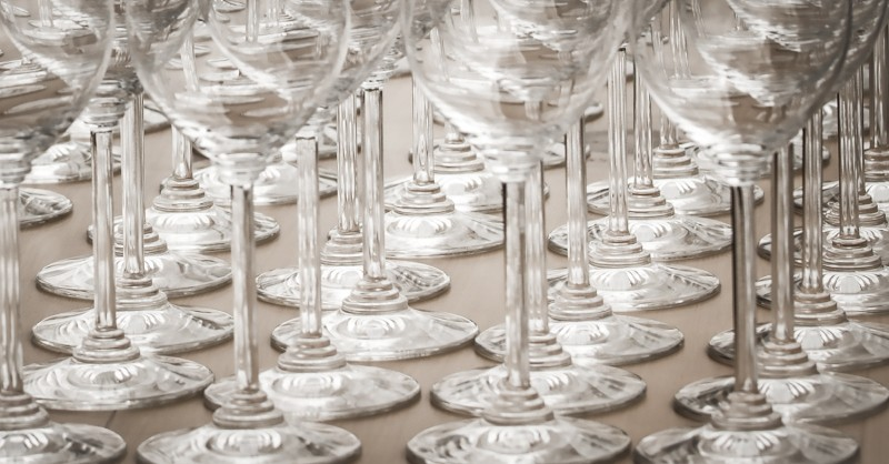 blog vin beaux-vins oenologie dégustation verre pied