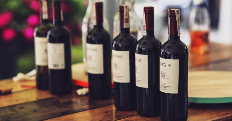 blog vin beaux-vins bouteilles vins