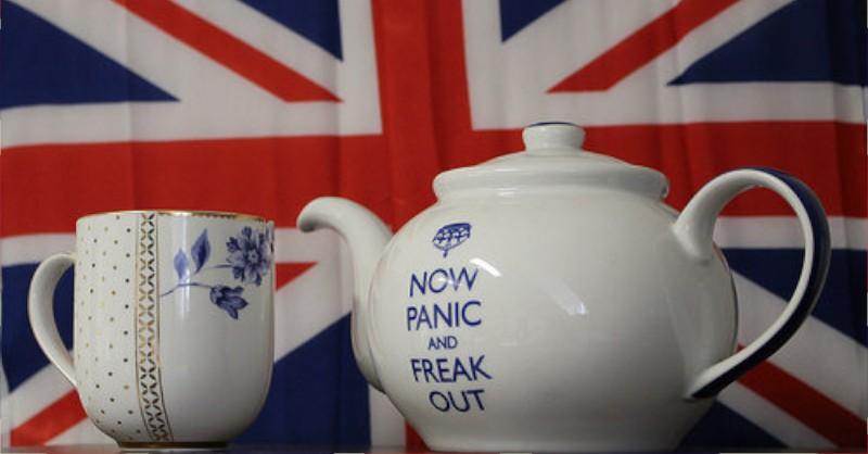 blog vin beaux-vins oenologie dégustation brexit tea