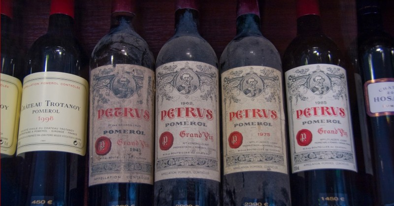 blog vin beaux-vins oenologie dégustation primeurs bordeaux