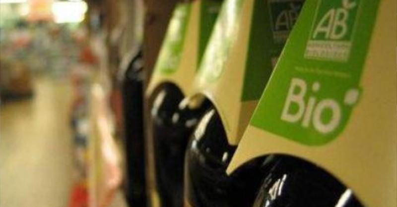 blog vin beaux-vins oenologie dégustation vin biologique france