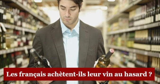 blog vin beaux-vins oenologie dégustation vins choisir menu