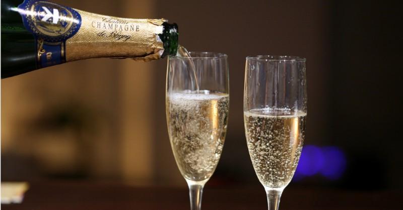 blog vin beaux-vins champagne vin de garde