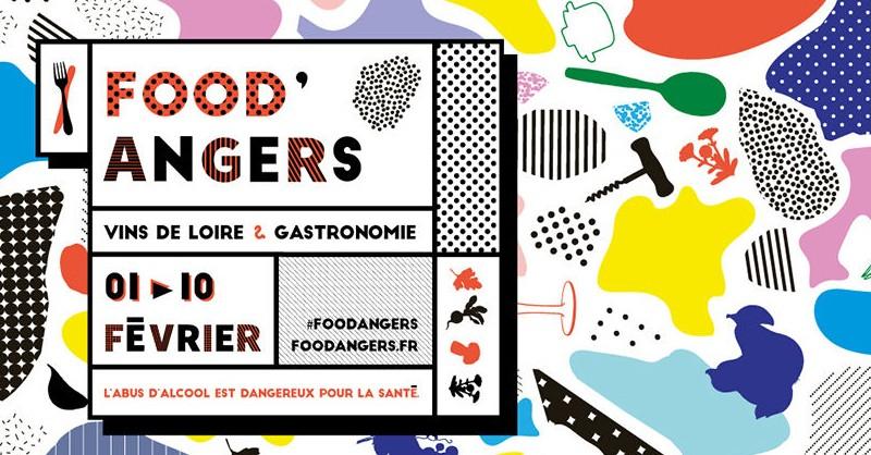 Beaux-Vins Vos évènements vin à ne pas manquer en Février Food Angers