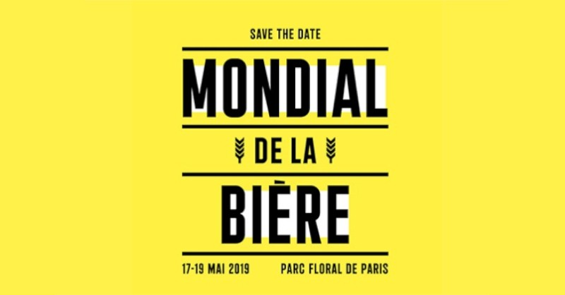Blog vin Beaux-Vins evenements sorties salon Mondial Bière Paris