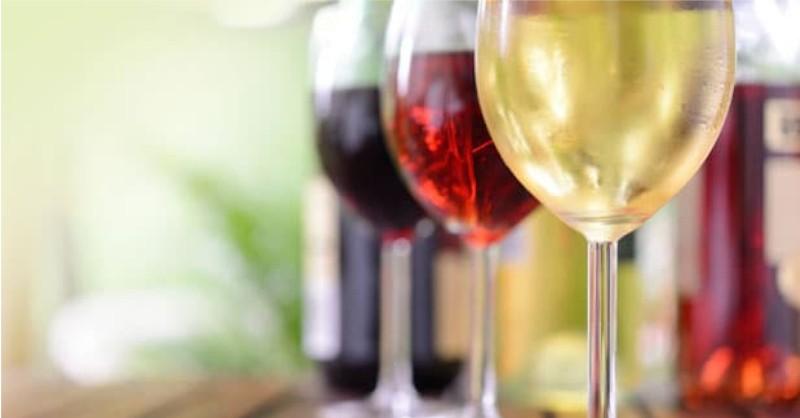blog Beaux-vins vin oenologie dégustation ordre