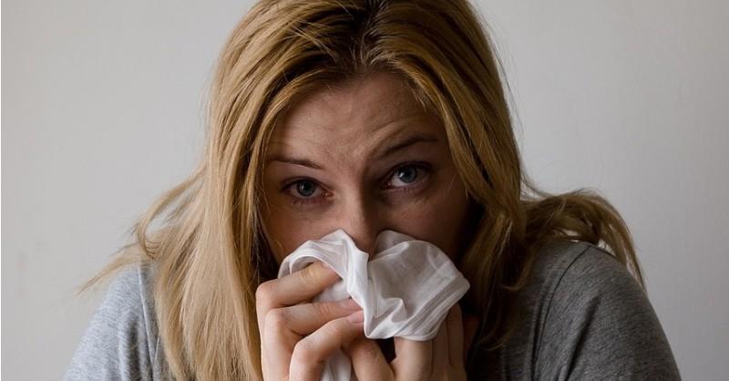 blog vin Beaux-Vins dégustation oenologie vin chaud rhume grippe