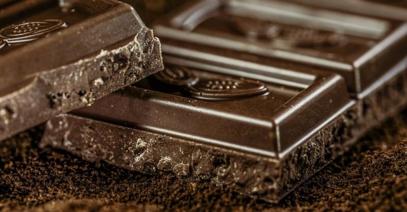blog vin beaux-vins oenologie chocolat noir dégustation