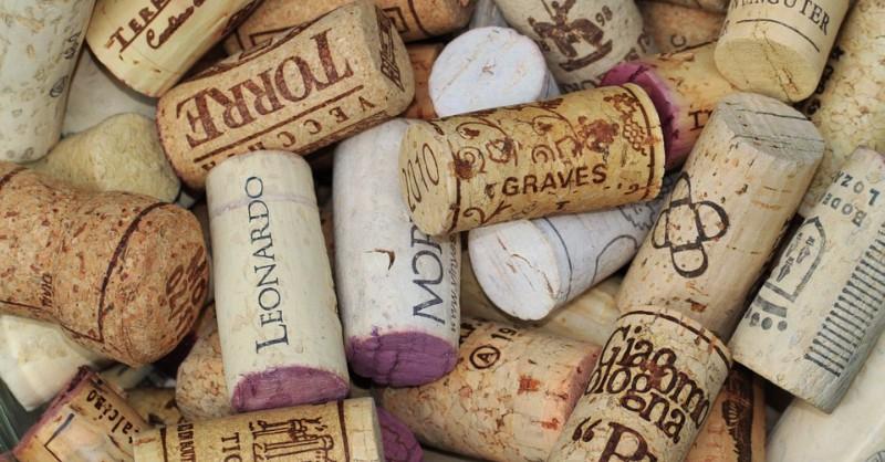 Blog Beaux-Vins dégustation déguster oenologie défaut bouchon liège
