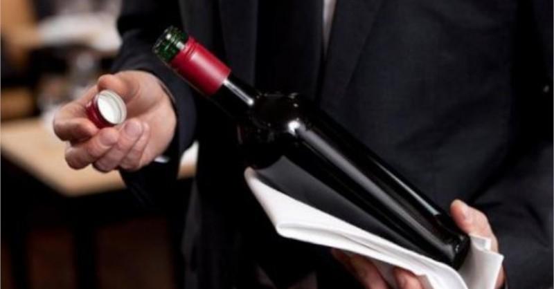 Blog vin Beaux-VIns oenologie dégustation capsule a vis