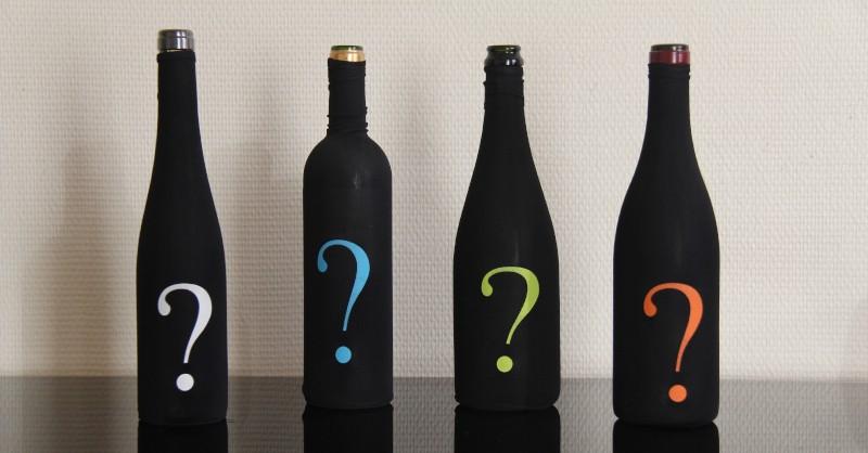 Blog vin Beaux-Vins accessoires winelover chaussettes degustation oenologie