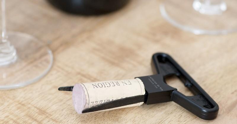 Blog vin Beaux-Vins accessoires winelover tirebouchon bilame degustation oenologie