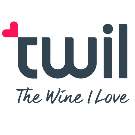 blog Beaux-vins vin twil application