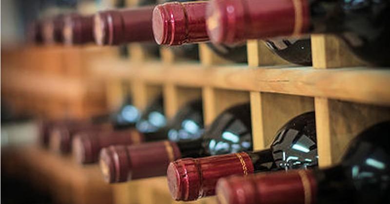 blog vin Beaux-Vins oenologie dégustation conserver vin
