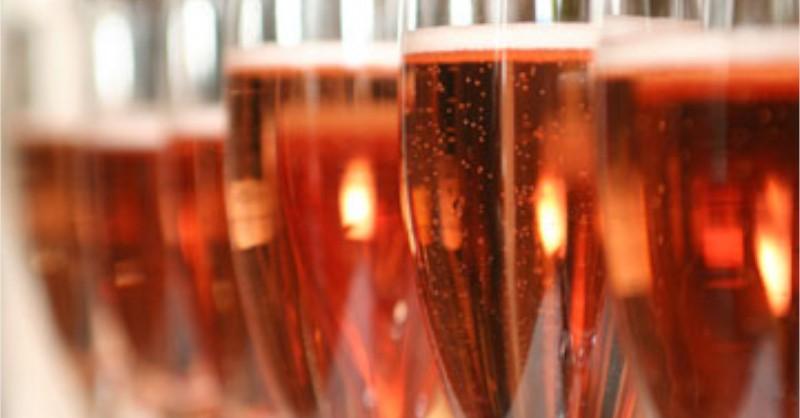 blog vin beaux-vins champagne rosé vin de garde