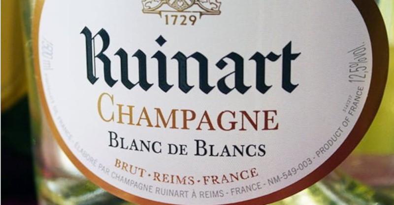 blog vin beaux-vins oenologie dégustation champagne blanc de blancs