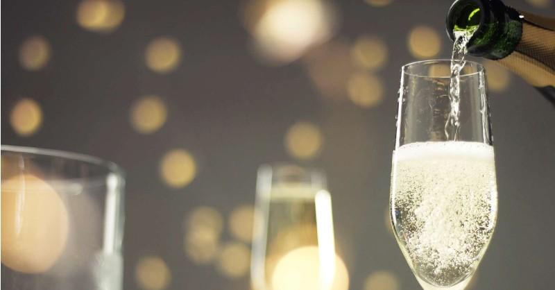 blog vin beaux-vins vin de garde champagne