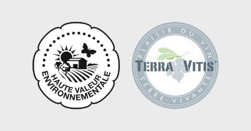 blog vin hve terra vitis labels Beaux-Vins