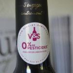 blog vin vs pesticides Beaux-Vins oenologie dégustation