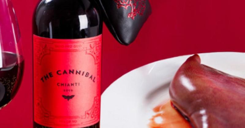 cannibal chianti vin silence des agneaux hannibal lecter