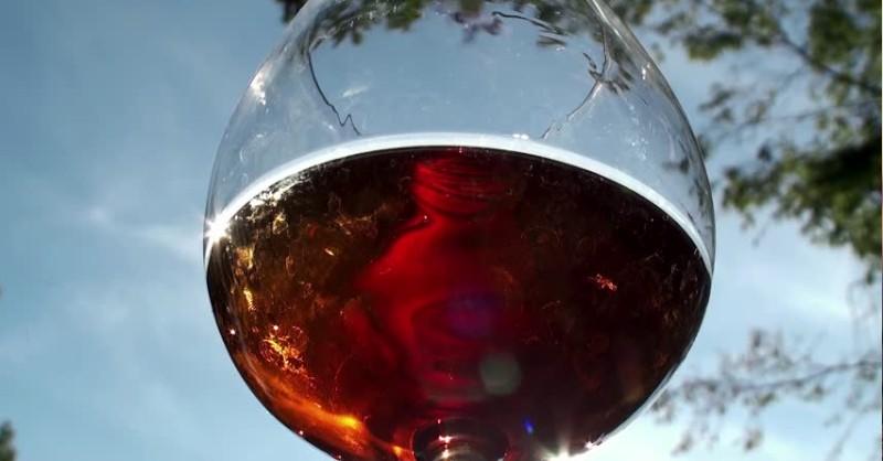 Beaux-Vins vin blog défaut vins soleil goût de lumière