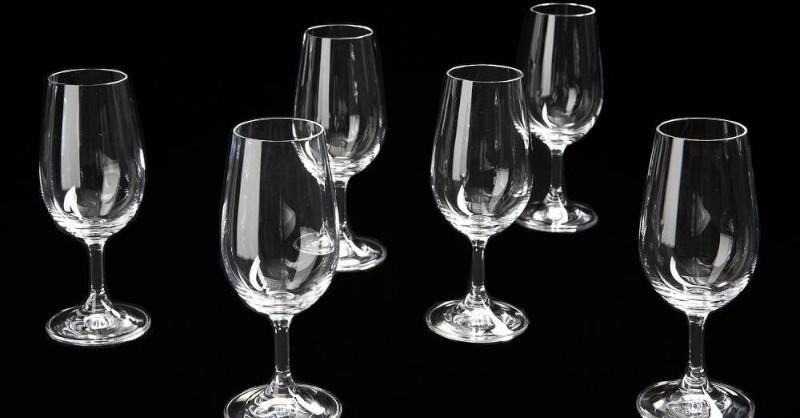 blog vin Beaux-Vins choisir verre vin INAO