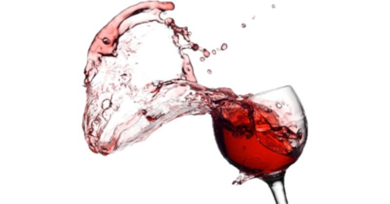 blog vin Beaux-Vins oenologie dégustation remuer vins