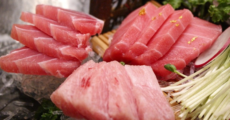 blog vin beaux-vins accord oenologie dégustation mets sushis sashimi