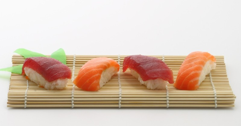 blog vin beaux-vins accord oenologie dégustation sushis mets
