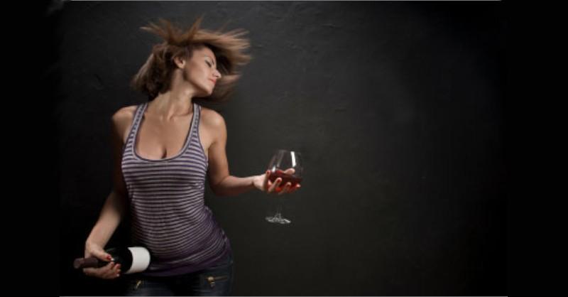 blog vin beaux-vins dégustation oenologie dégustation musique vins