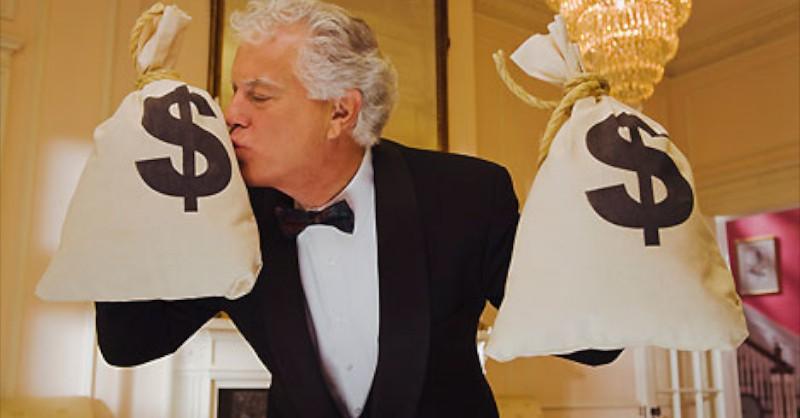 vin vins beaux-vins blog oenologie dégustation médaille concours business argent