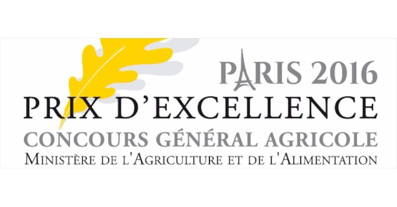 vin vins beaux-vins blog oenologie dégustation médaille concours général agricole