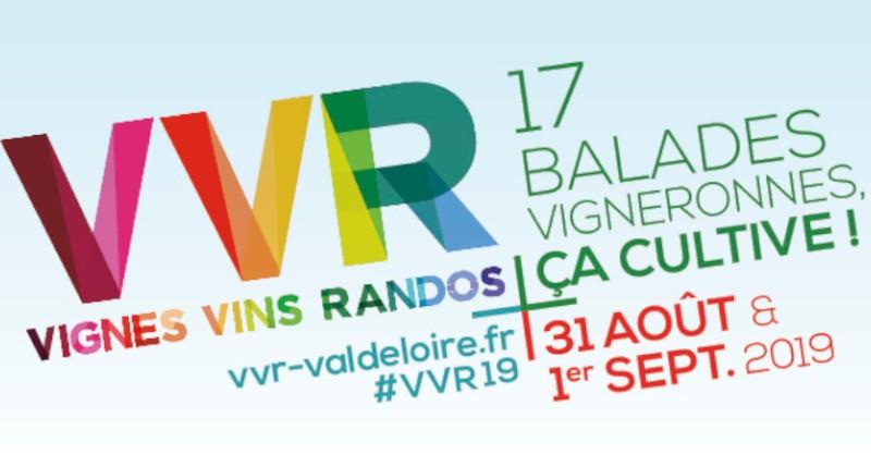 Blog Vin Beaux-VIns oenologie dégustation VVR