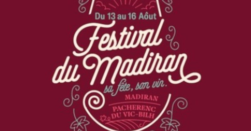 Blog Vin Beaux-VIns oenologie dégustation festival madiran