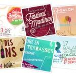 blog vin Beaux-Vins evenement sortie salon vin oenologie aout 2019